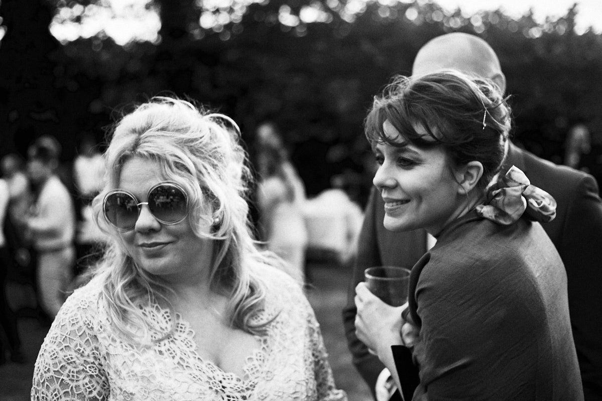 Leigh-Keily-Georgie-Wedding-051.jpg