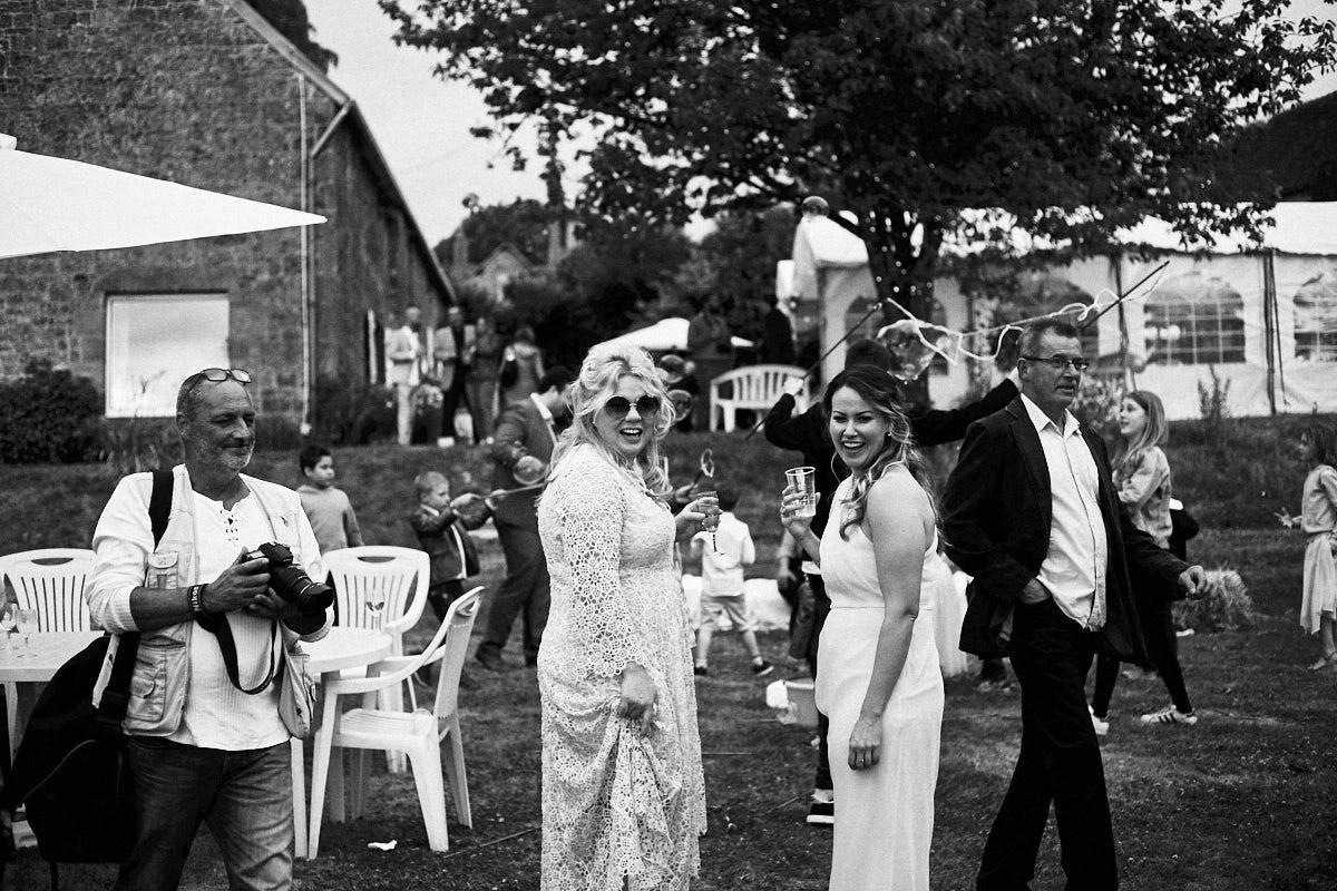 Leigh-Keily-Georgie-Wedding-054.jpg