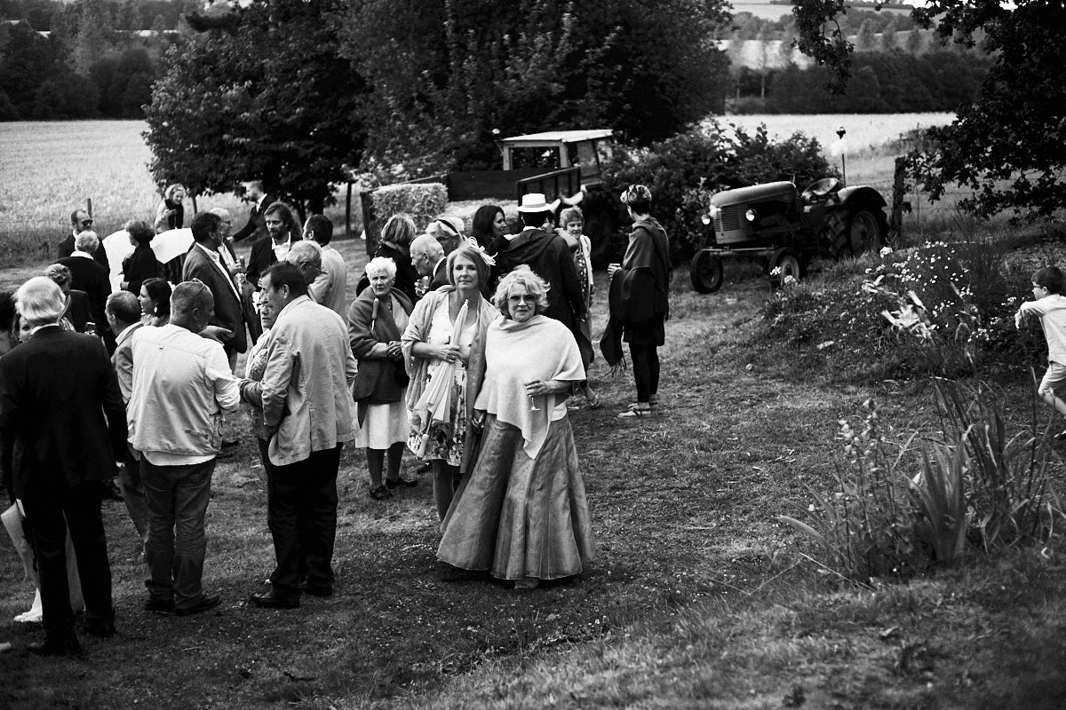 Leigh-Keily-Georgie-Wedding-062.jpg