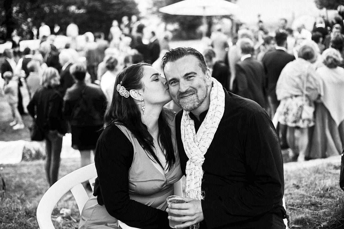 Leigh-Keily-Georgie-Wedding-065.jpg