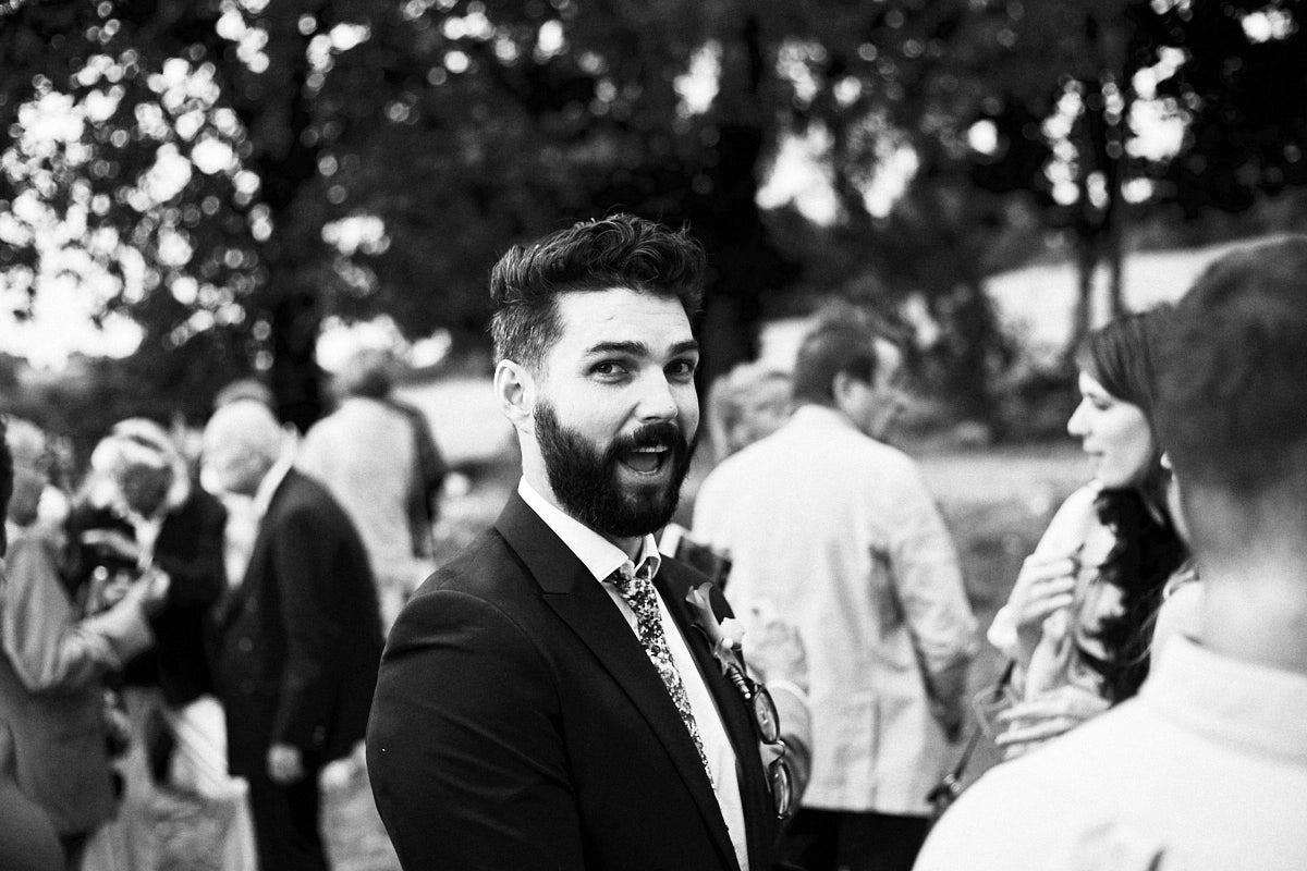 Leigh-Keily-Georgie-Wedding-070.jpg