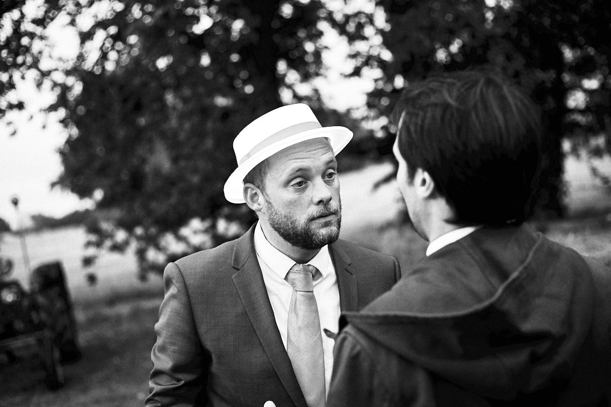 Leigh-Keily-Georgie-Wedding-073.jpg