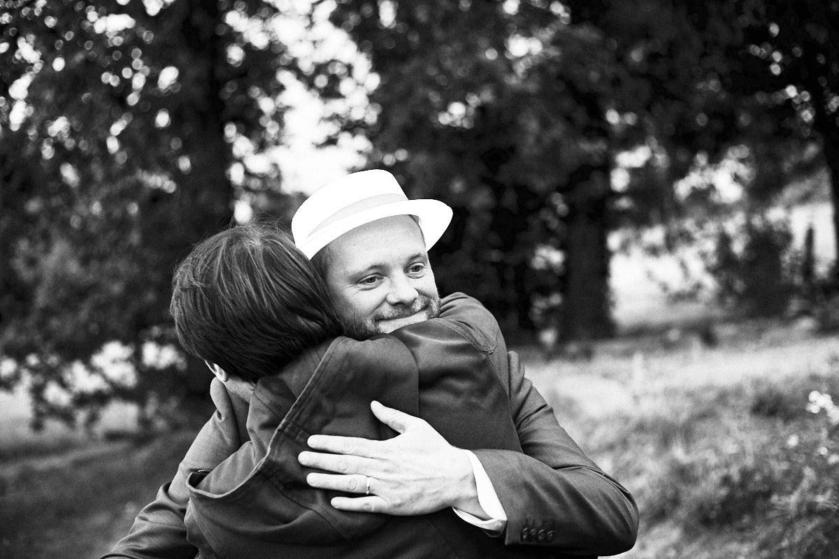 Leigh-Keily-Georgie-Wedding-074.jpg