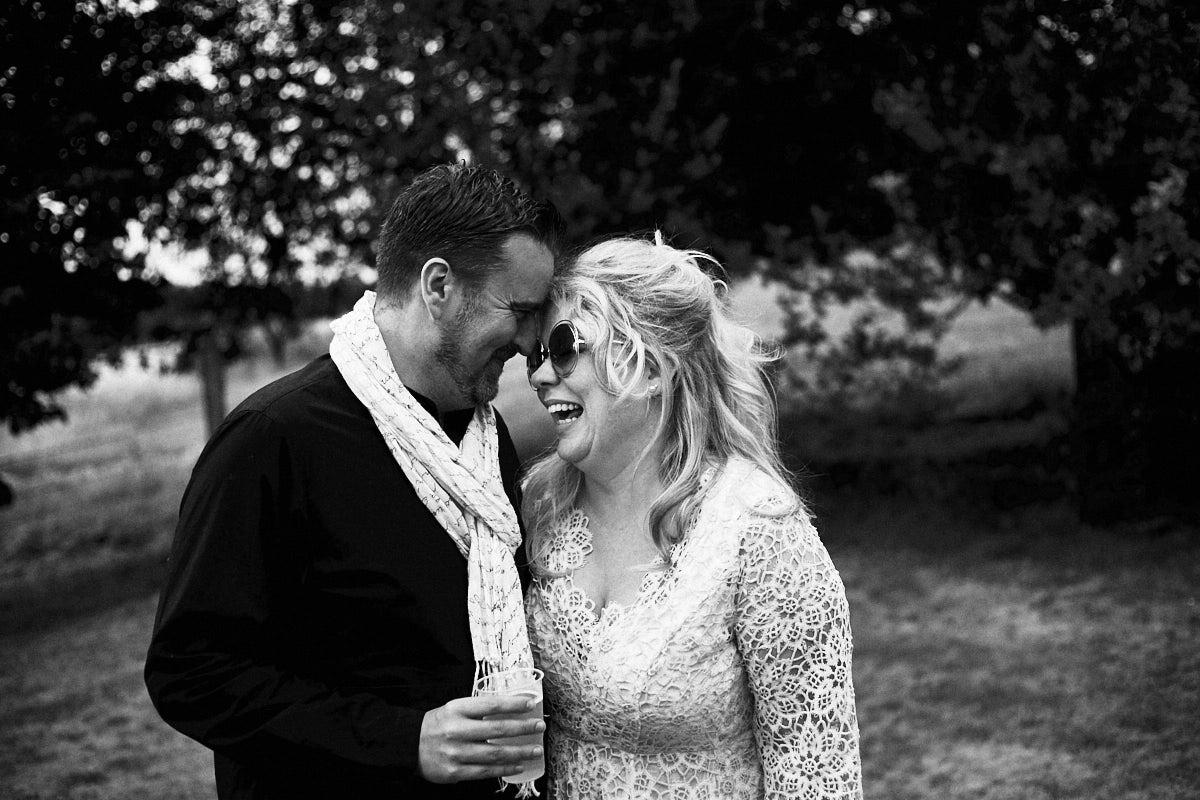 Leigh-Keily-Georgie-Wedding-077.jpg