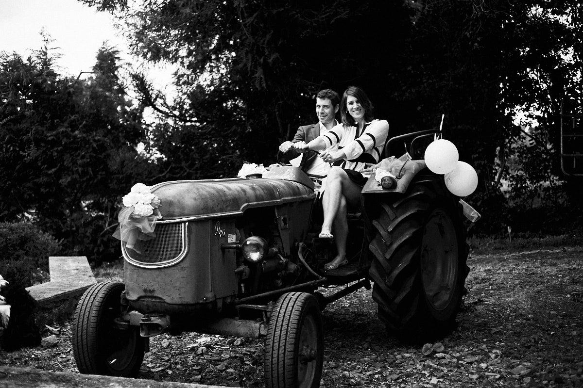 Leigh-Keily-Georgie-Wedding-079.jpg