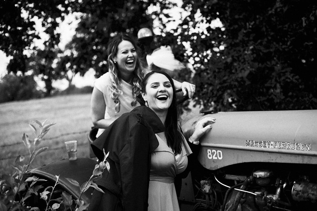 Leigh-Keily-Georgie-Wedding-085.jpg