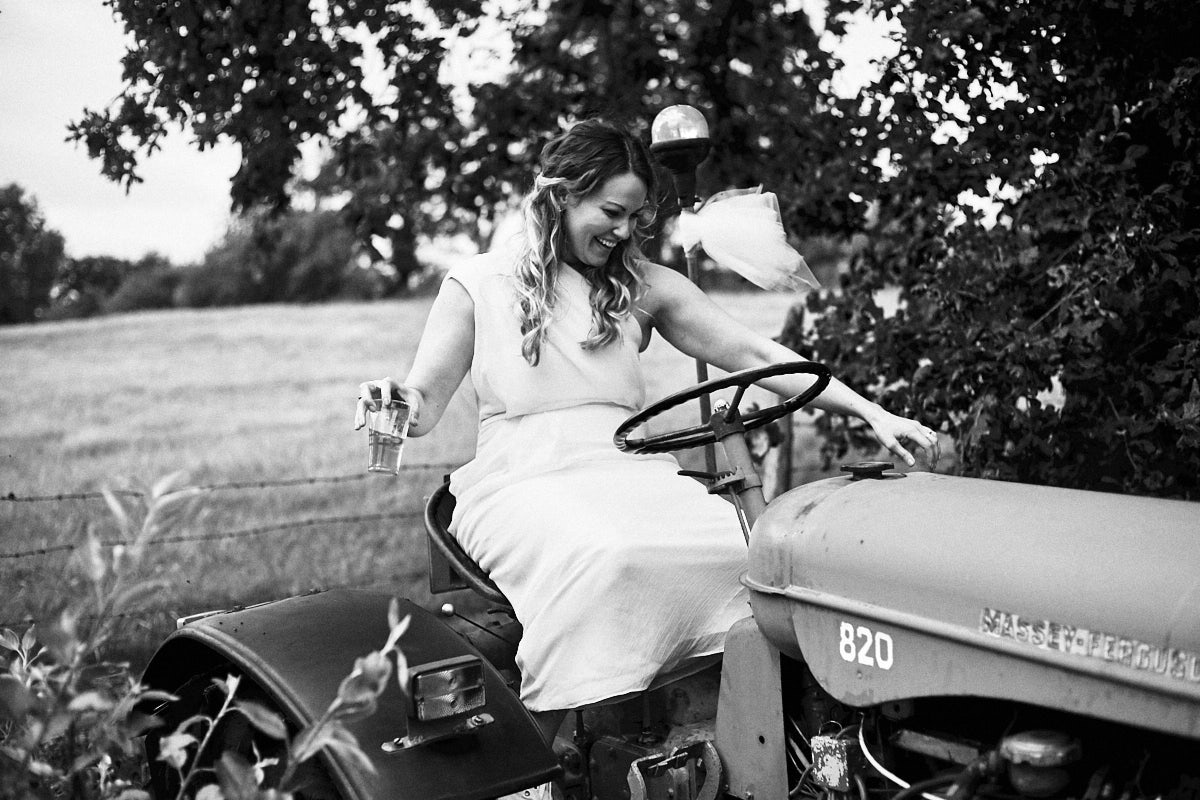Leigh-Keily-Georgie-Wedding-086.jpg