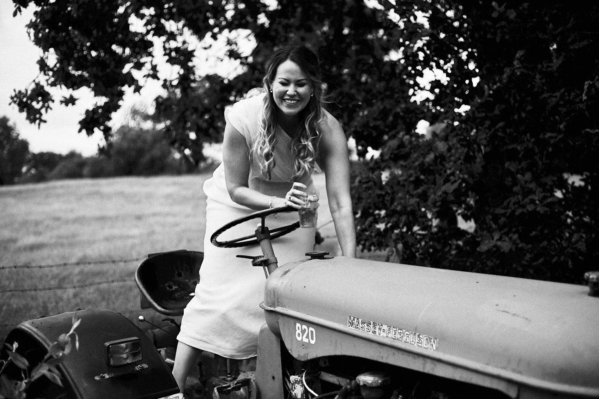 Leigh-Keily-Georgie-Wedding-087.jpg