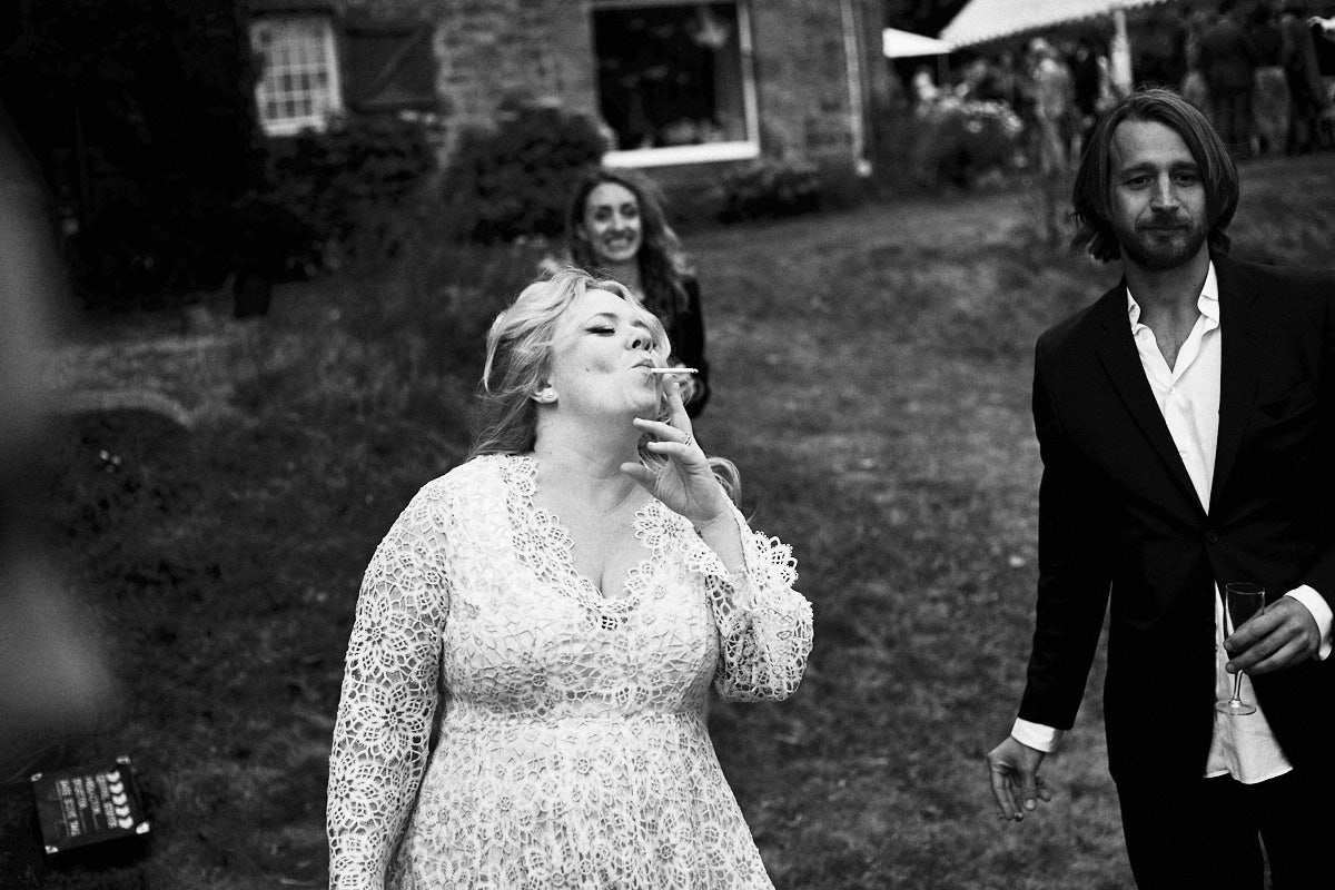 Leigh-Keily-Georgie-Wedding-090.jpg