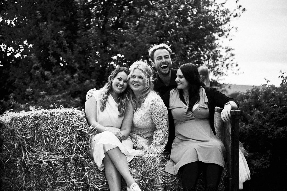 Leigh-Keily-Georgie-Wedding-091.jpg