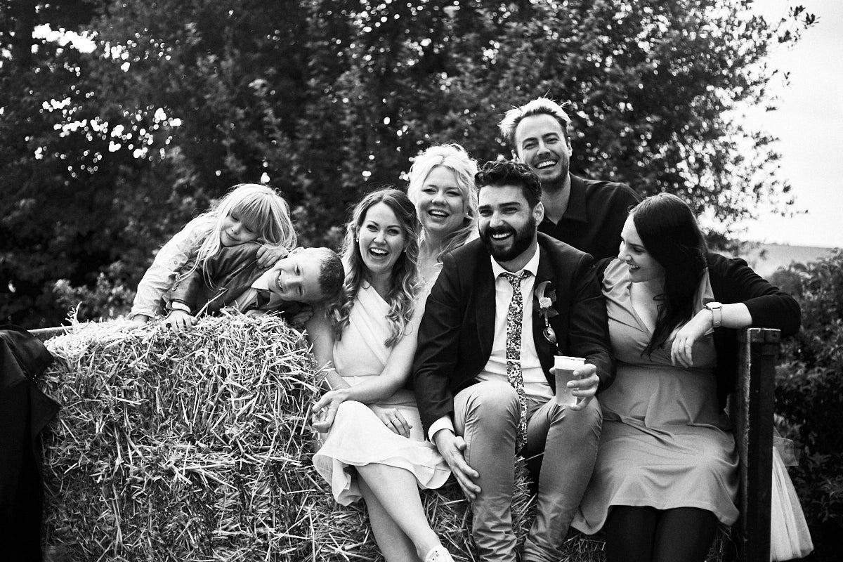 Leigh-Keily-Georgie-Wedding-093.jpg