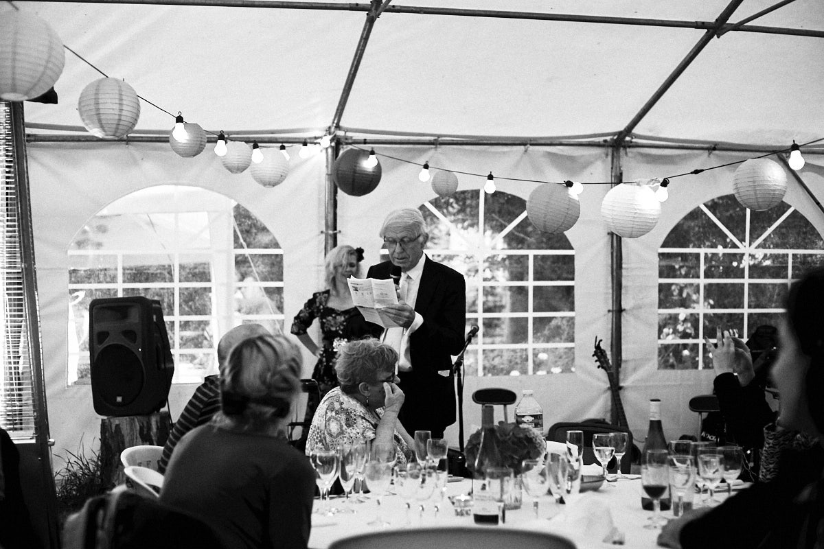 Leigh-Keily-Georgie-Wedding-098.jpg