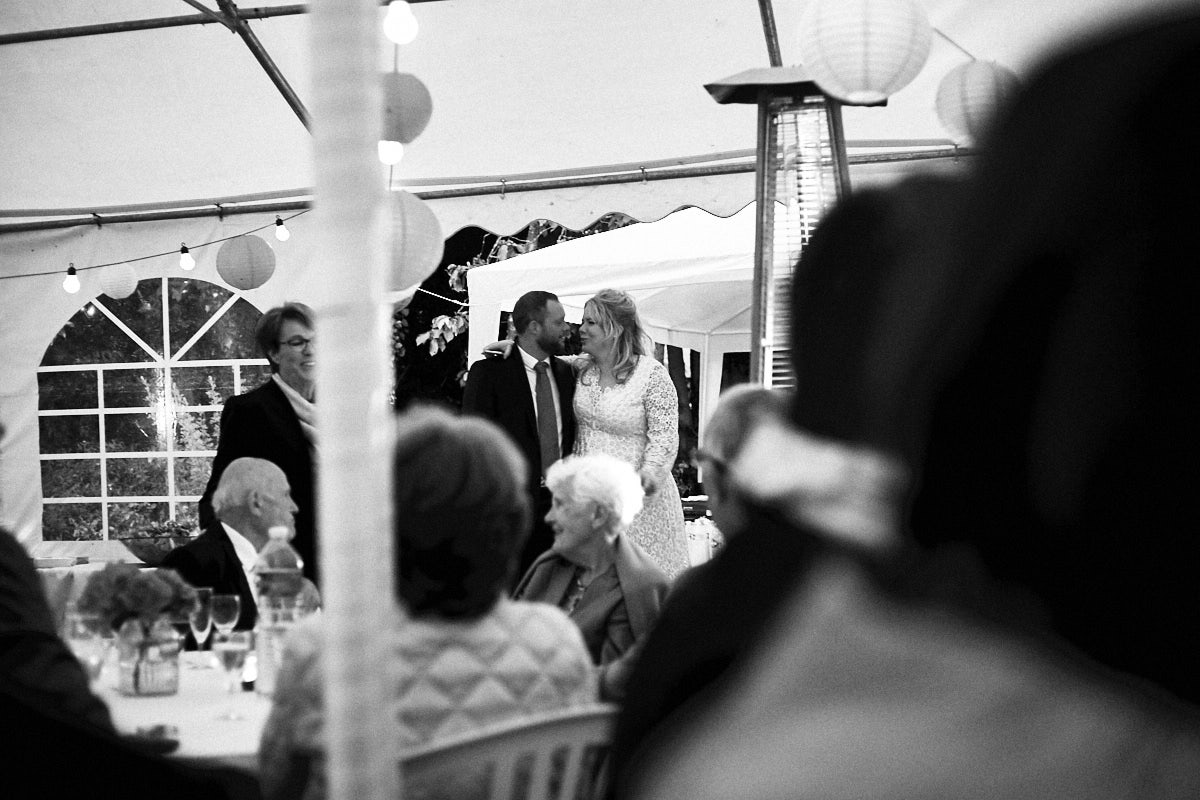 Leigh-Keily-Georgie-Wedding-099.jpg