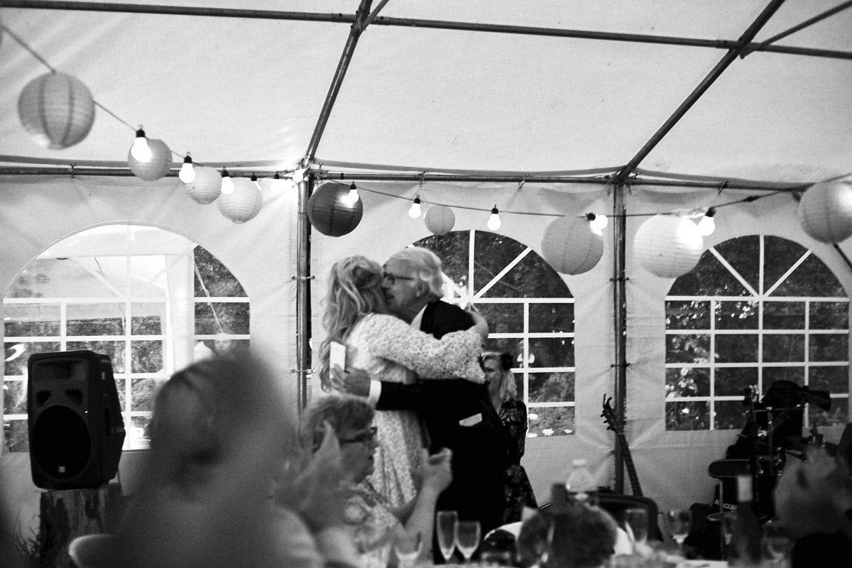 Leigh-Keily-Georgie-Wedding-105.jpg