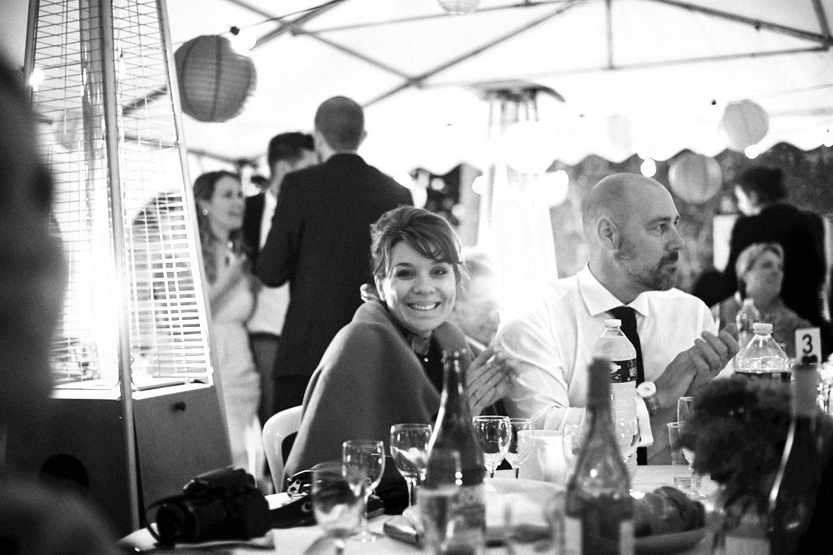 Leigh-Keily-Georgie-Wedding-112.jpg