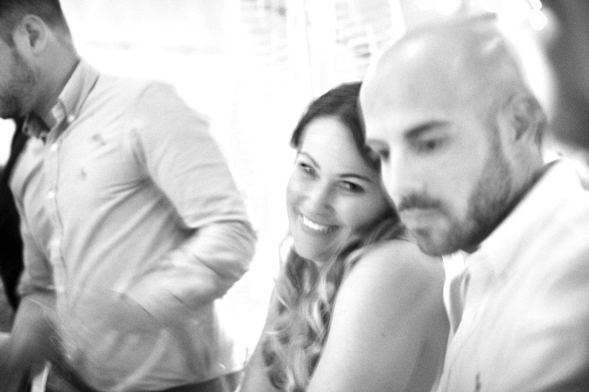 Leigh-Keily-Georgie-Wedding-114.jpg