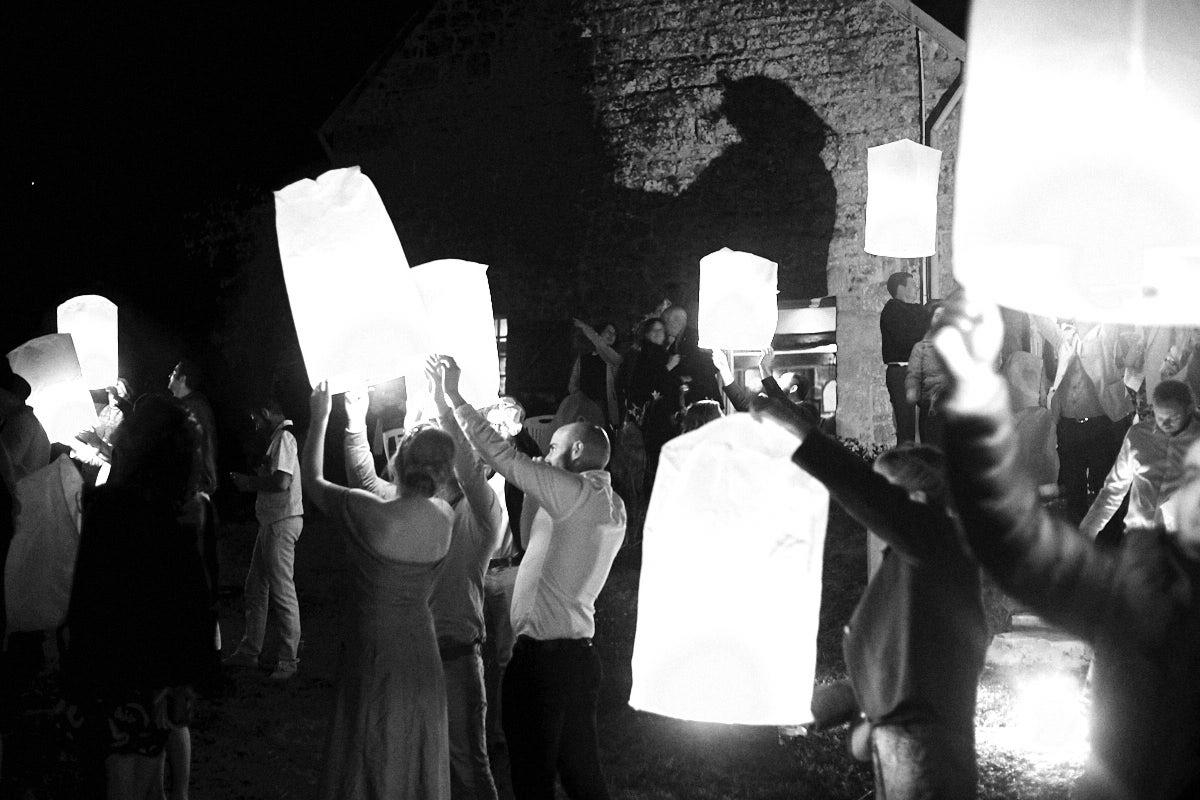 Leigh-Keily-Georgie-Wedding-121.jpg