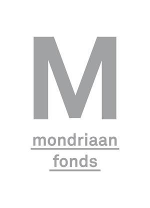 Logo downloads NL web grijs small.jpg