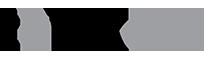 Thickear_Logo.png
