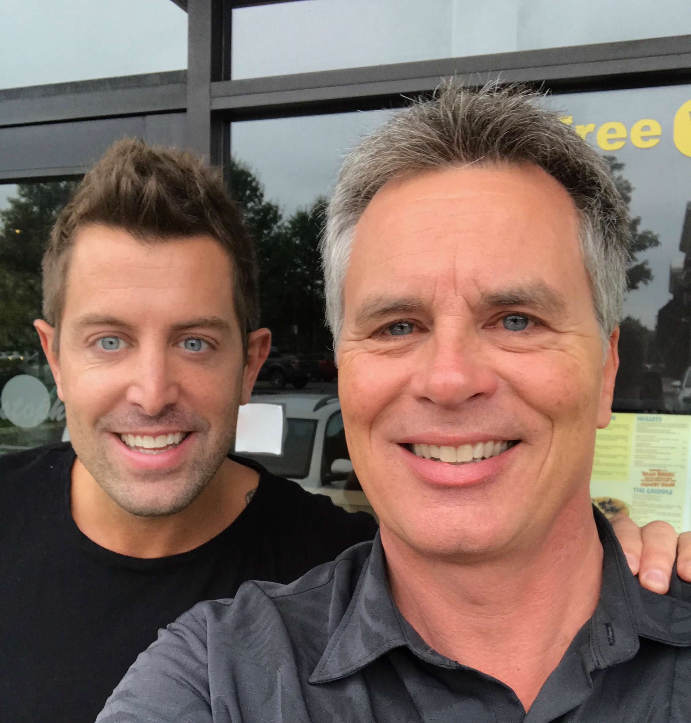 DB & Jeremy Camp.jpg