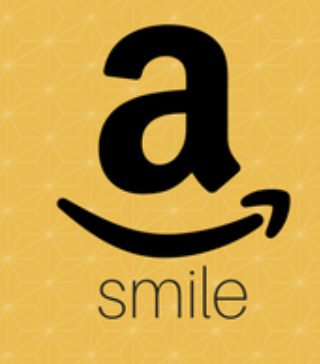 - USE AMAZON?Support Lionshare by shopping through Amazon Smile.Your cost is the same. We get a small percentage of each purchase as a donation. Everybody wins! Click the image to go there now and choose