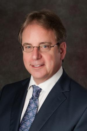 Dr. Frank Gredler