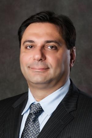 Dr. Farhat Khairallah