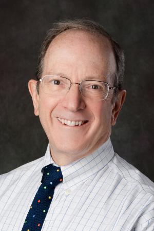 Dr. Jesse Judelle