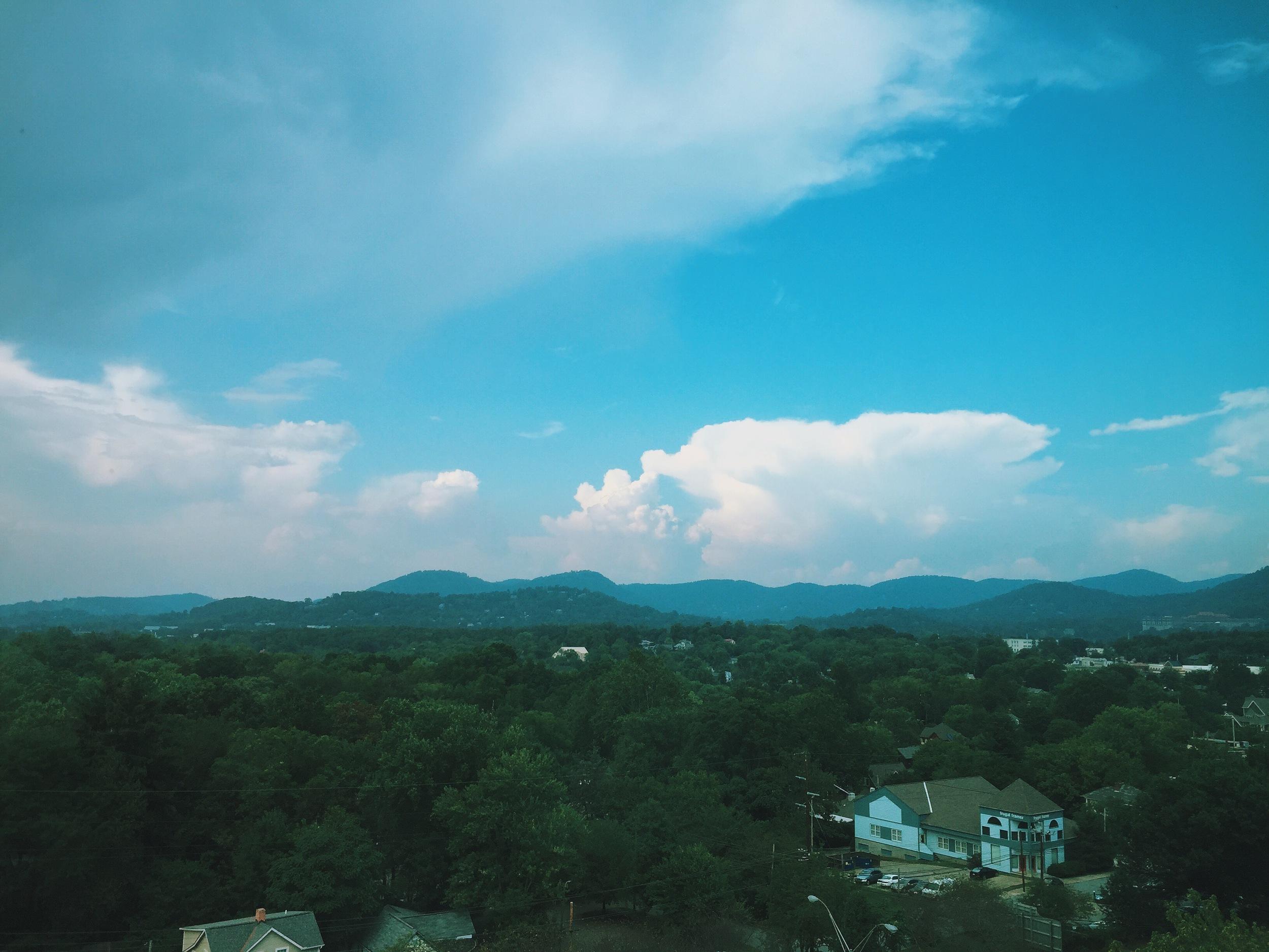 Photo Sep 05, 4 33 23 PM.jpg
