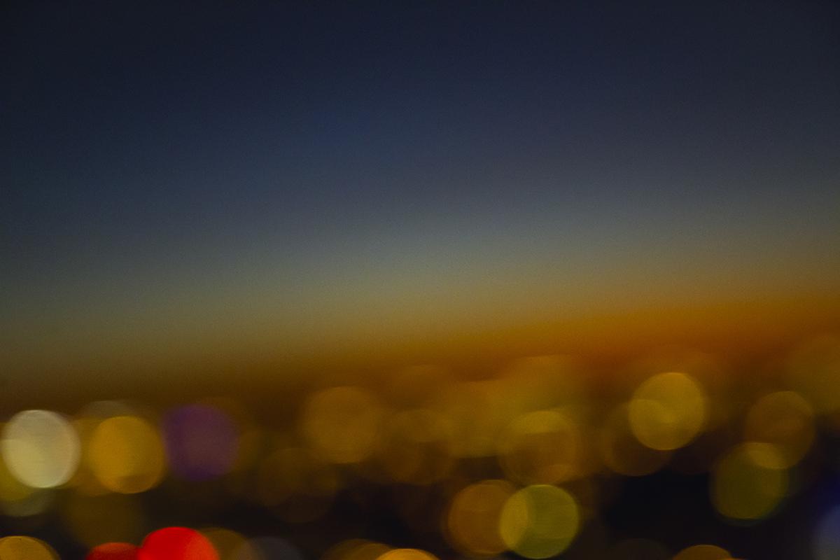 horizonf.jpg