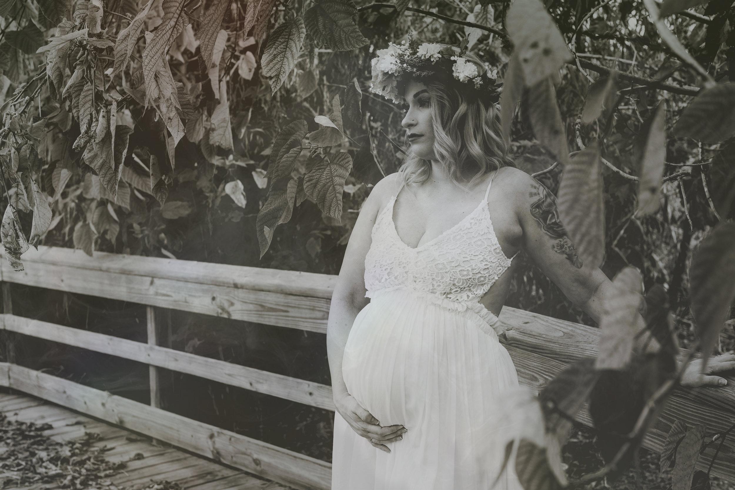 Alexa Maternity 1591.jpg