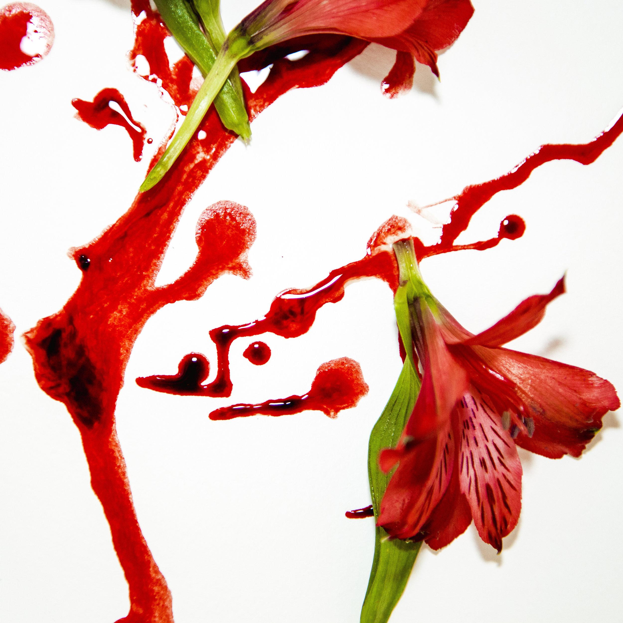 flowering9a.jpg