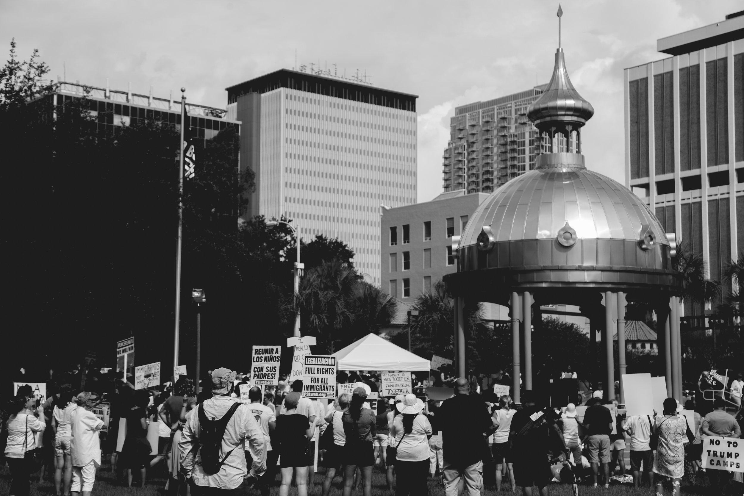 Tampa Rally 12.JPG