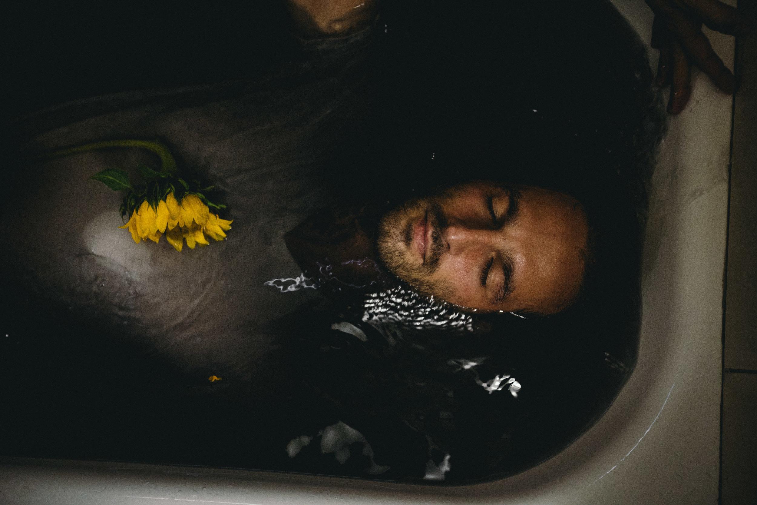 sunflowerday13.JPG