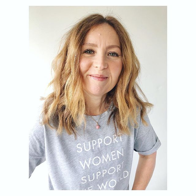 SUPPORT WOMEN SUPPORT THE WORLD :: I'm celebrating and recognising ALL the amazing women ALL over the world today and I hope you are too. We're doing a great job! ⠀⠀⠀⠀⠀⠀⠀⠀⠀ I have supported many women this past year through my work and I get to hear the inside story of our daily lives. I'm so inspired by all of your stories and the thread that runs through them, your strength and capacity to hold all of the many, daily, challenges that life can bring. ⠀⠀⠀⠀⠀⠀⠀⠀⠀ Learning how to support ourselves is crucial to our wellbeing. And as a collective supporting other women is so important. It begins with how we speak to ourselves and then how we speak about others. We don't know what anyone else is presently facing so let's be kind and let's stand together to create a better world. ⠀⠀⠀⠀⠀⠀⠀⠀⠀ Know your worth and step into it willingly, you have a right to be here and live fully, our grandmothers and our daughters would hope for nothing less for us.❤️ ⠀⠀⠀⠀⠀⠀⠀⠀⠀ Tag some women you couldn't imagine life without...🙌 ⠀⠀⠀⠀⠀⠀⠀⠀⠀ #internationalwomensday #sisterhood