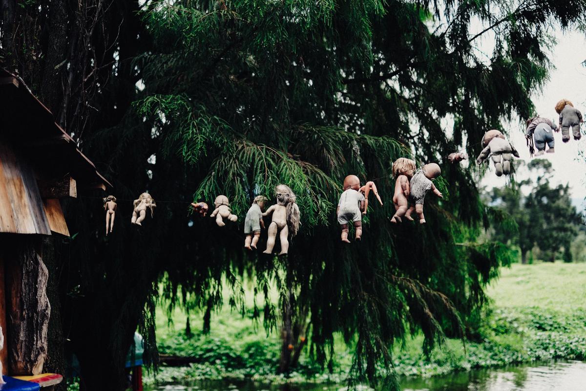 Island-of-the-Dolls-3.jpg