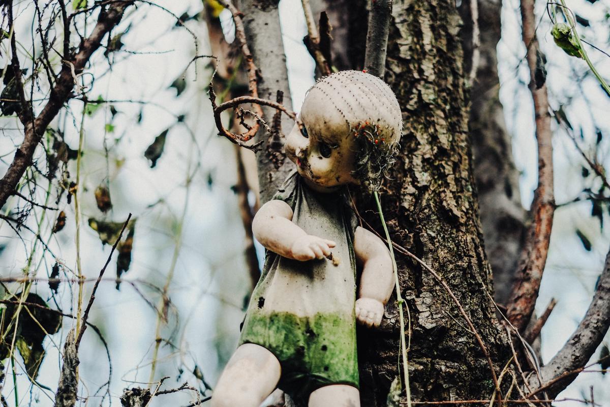 Island-of-the-Dolls-6.jpg