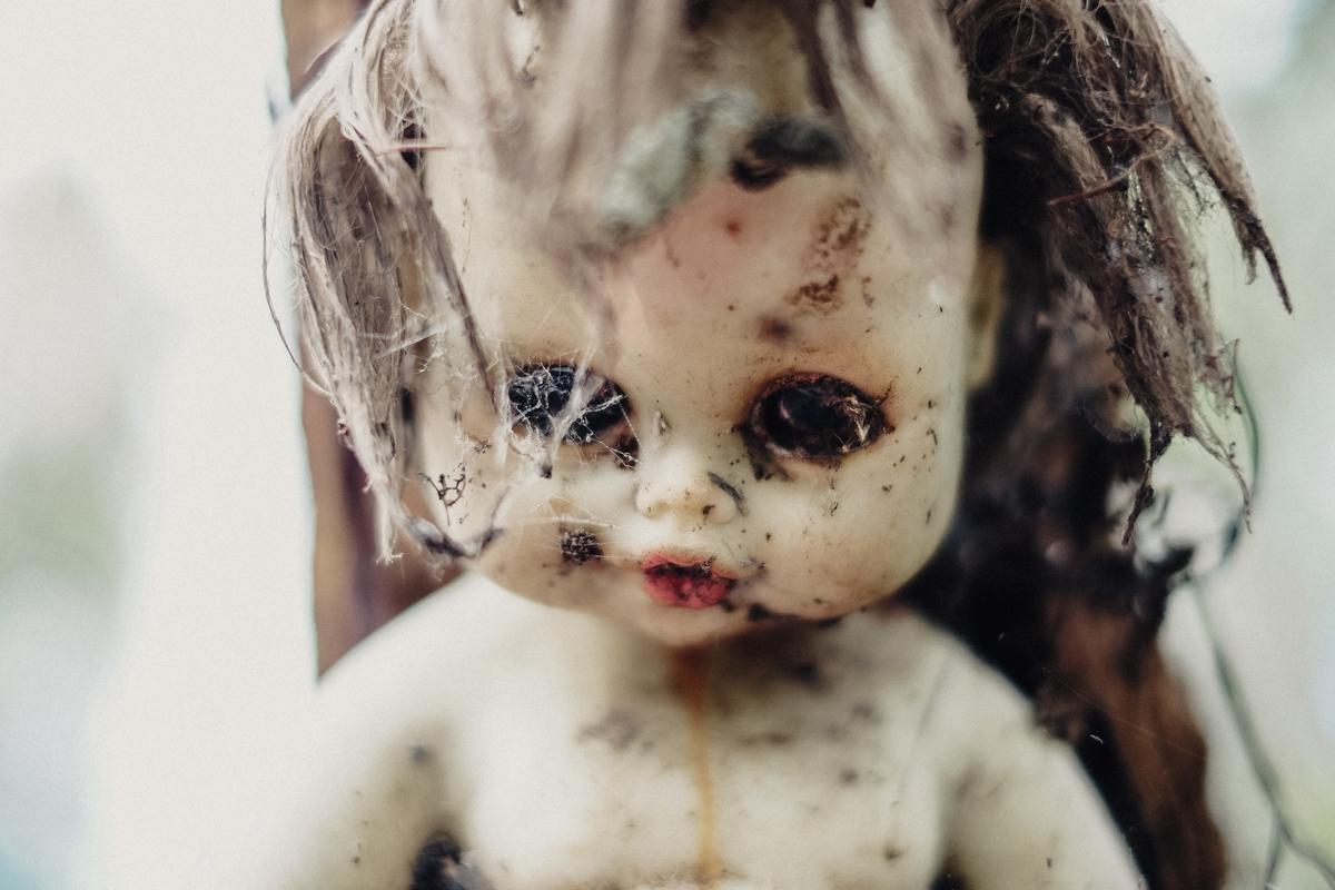 Island-of-the-Dolls-11.jpg
