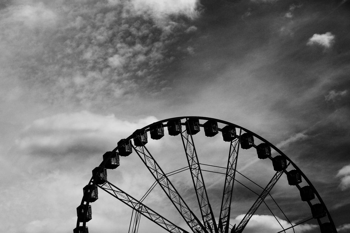 paris-france-william-bichara-photographer-studies-1.jpg