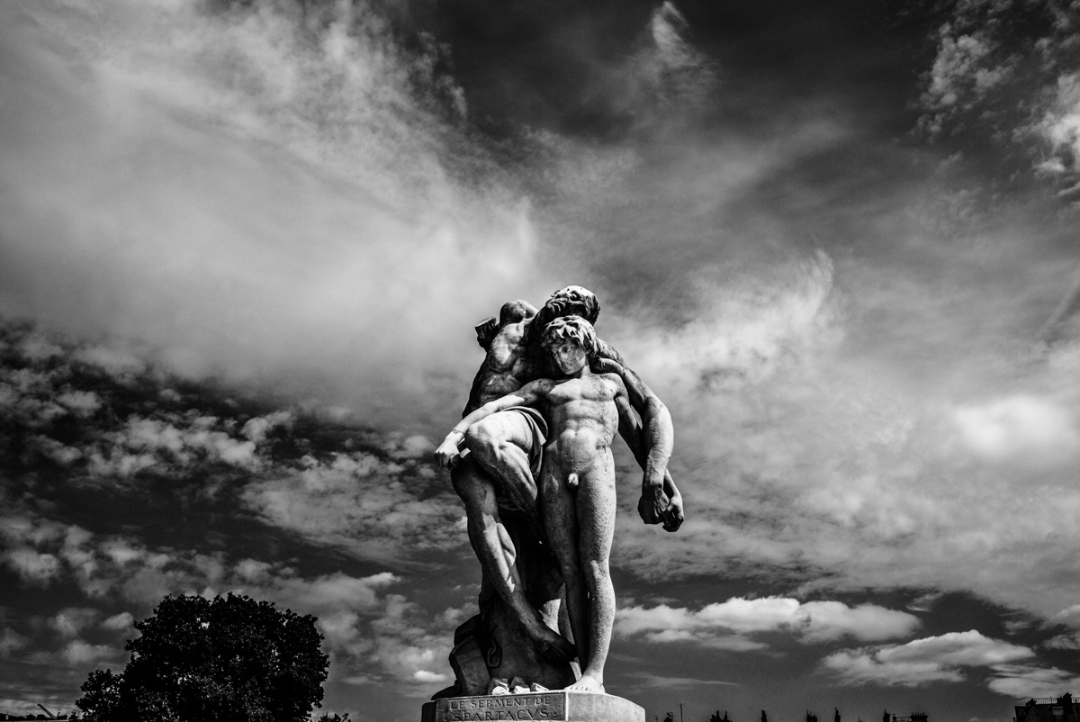 paris-france-william-bichara-photographer-studies-3.jpg