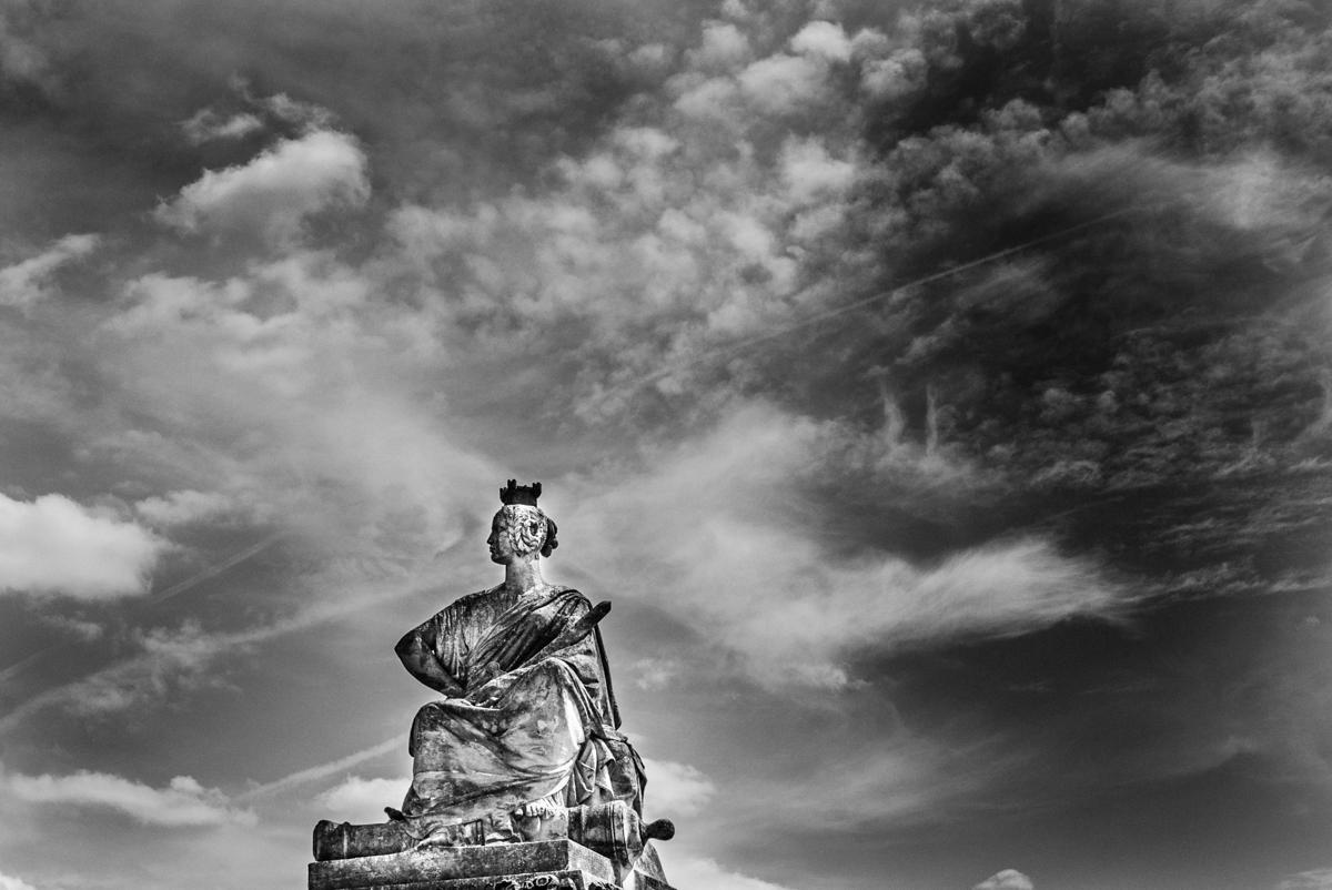 paris-france-william-bichara-photographer-studies-7.jpg