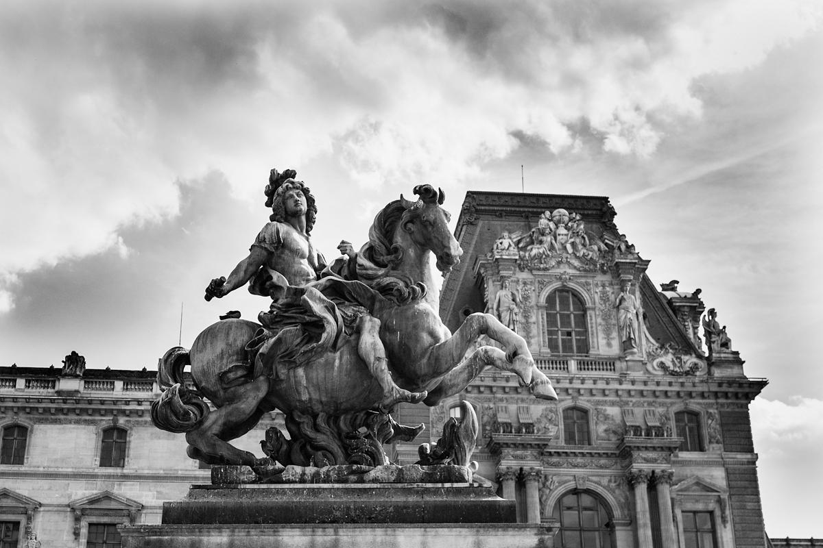 paris-france-william-bichara-photographer-studies-10.jpg