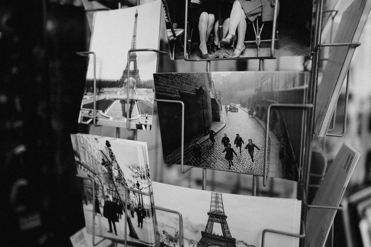 paris-france-william-bichara-photographer-studies-11.jpg