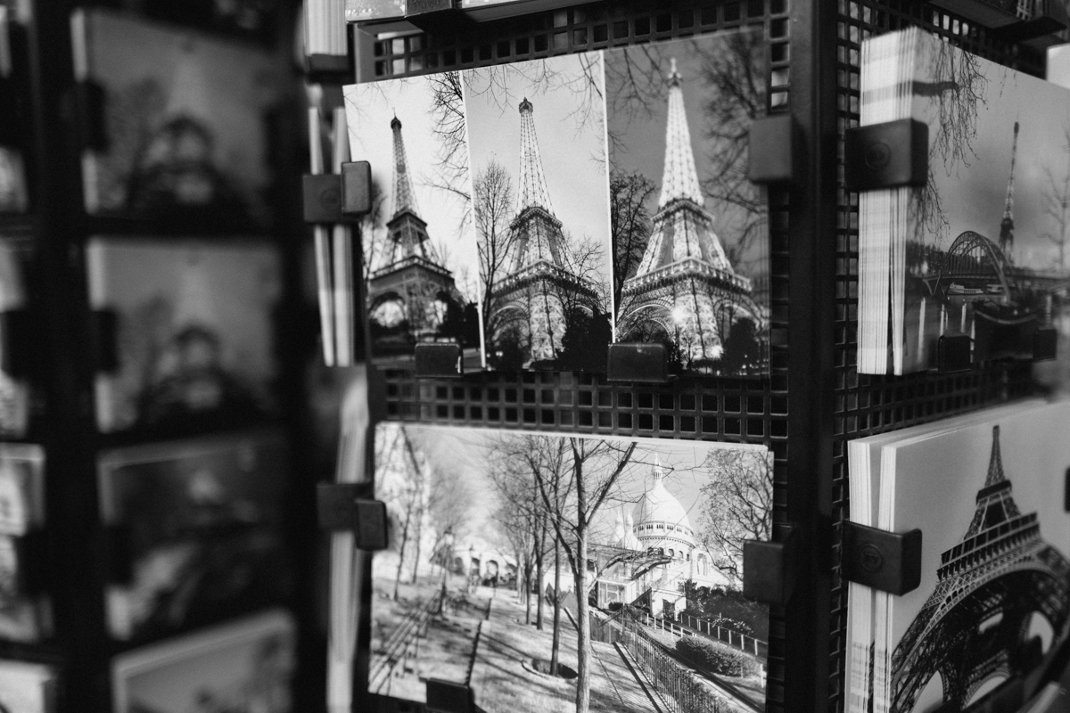 paris-france-william-bichara-photographer-studies-12.jpg