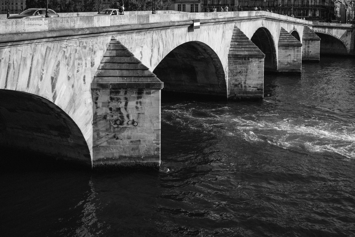 paris-france-william-bichara-photographer-studies-13.jpg