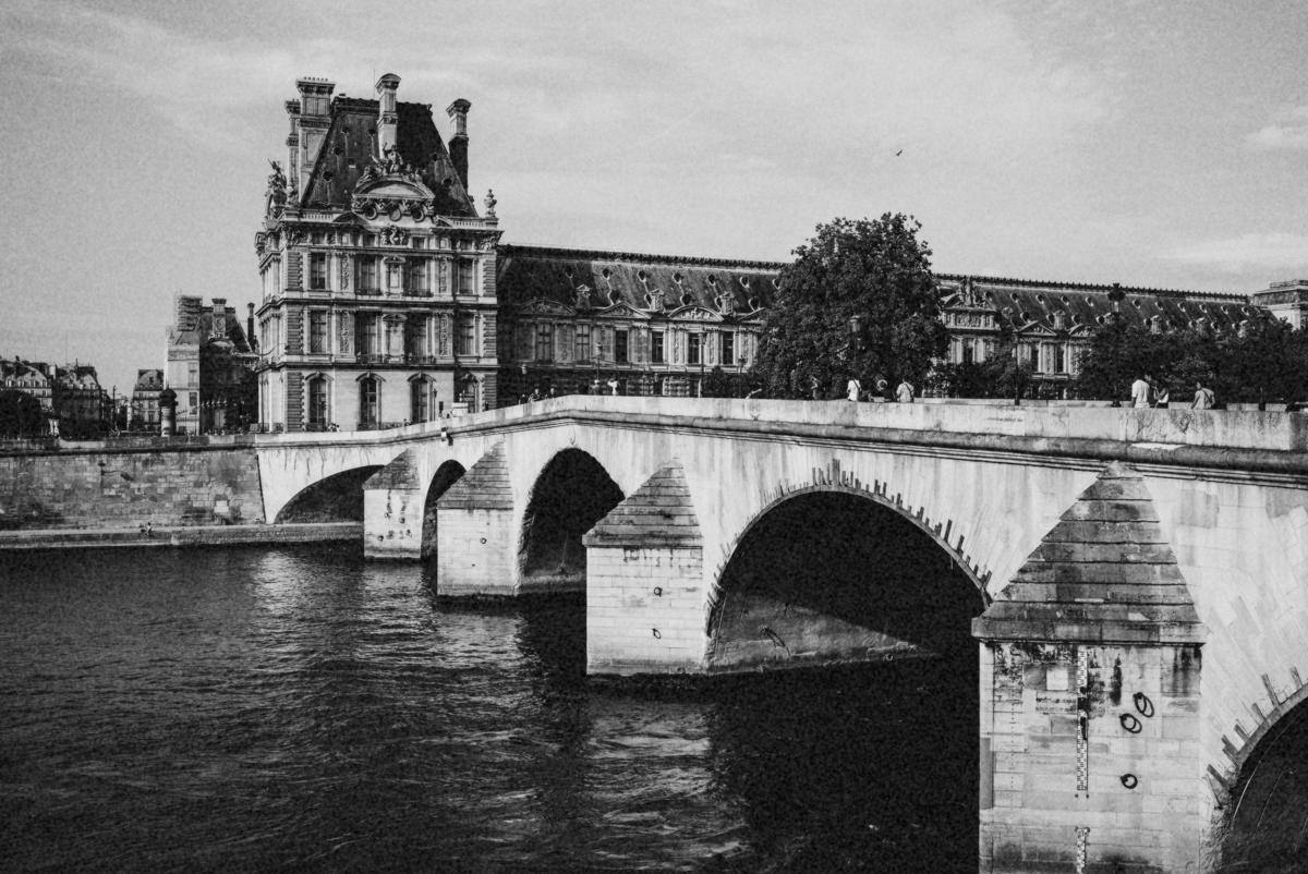 paris-france-william-bichara-photographer-studies-15.jpg
