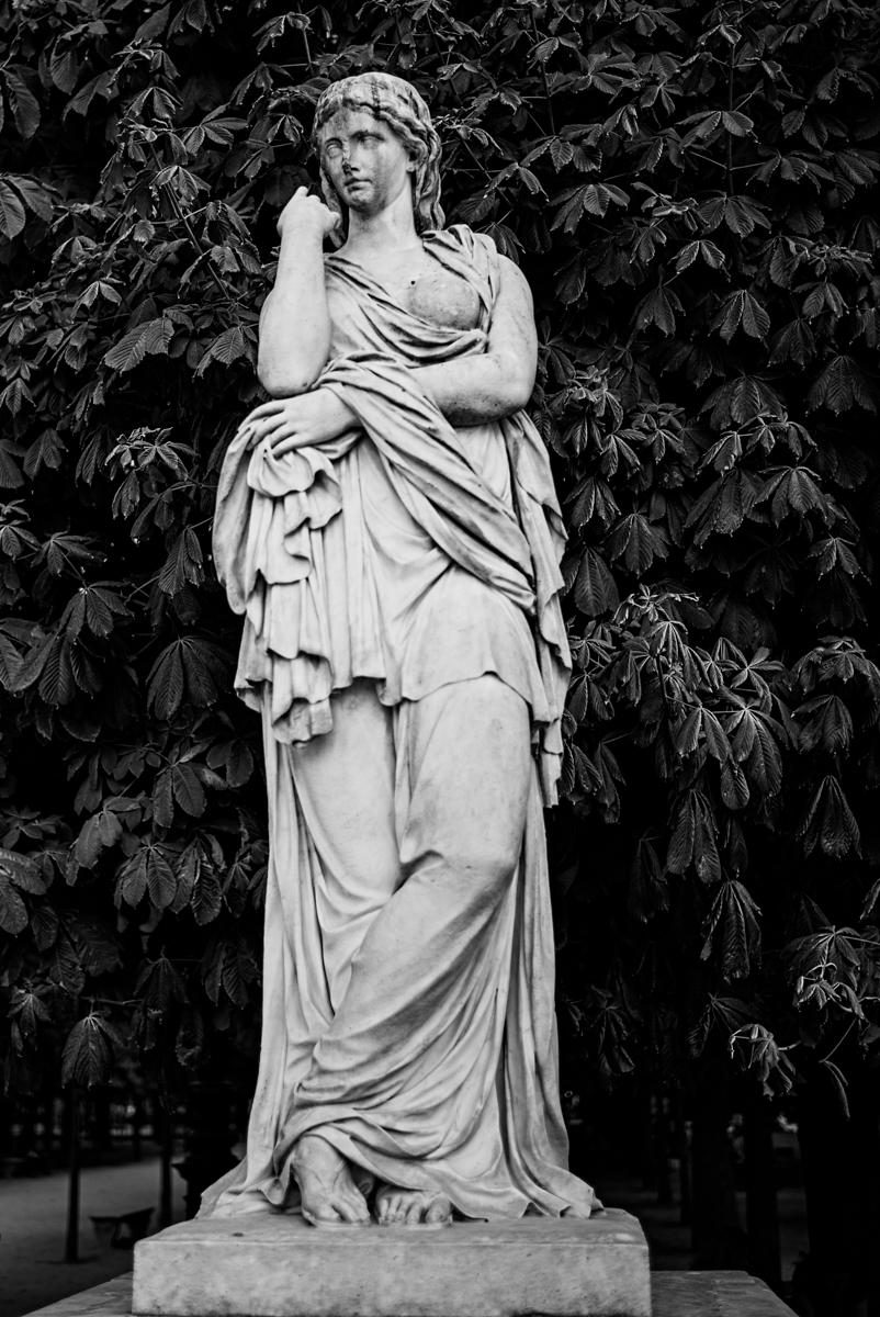 paris-france-william-bichara-photographer-studies-17.jpg