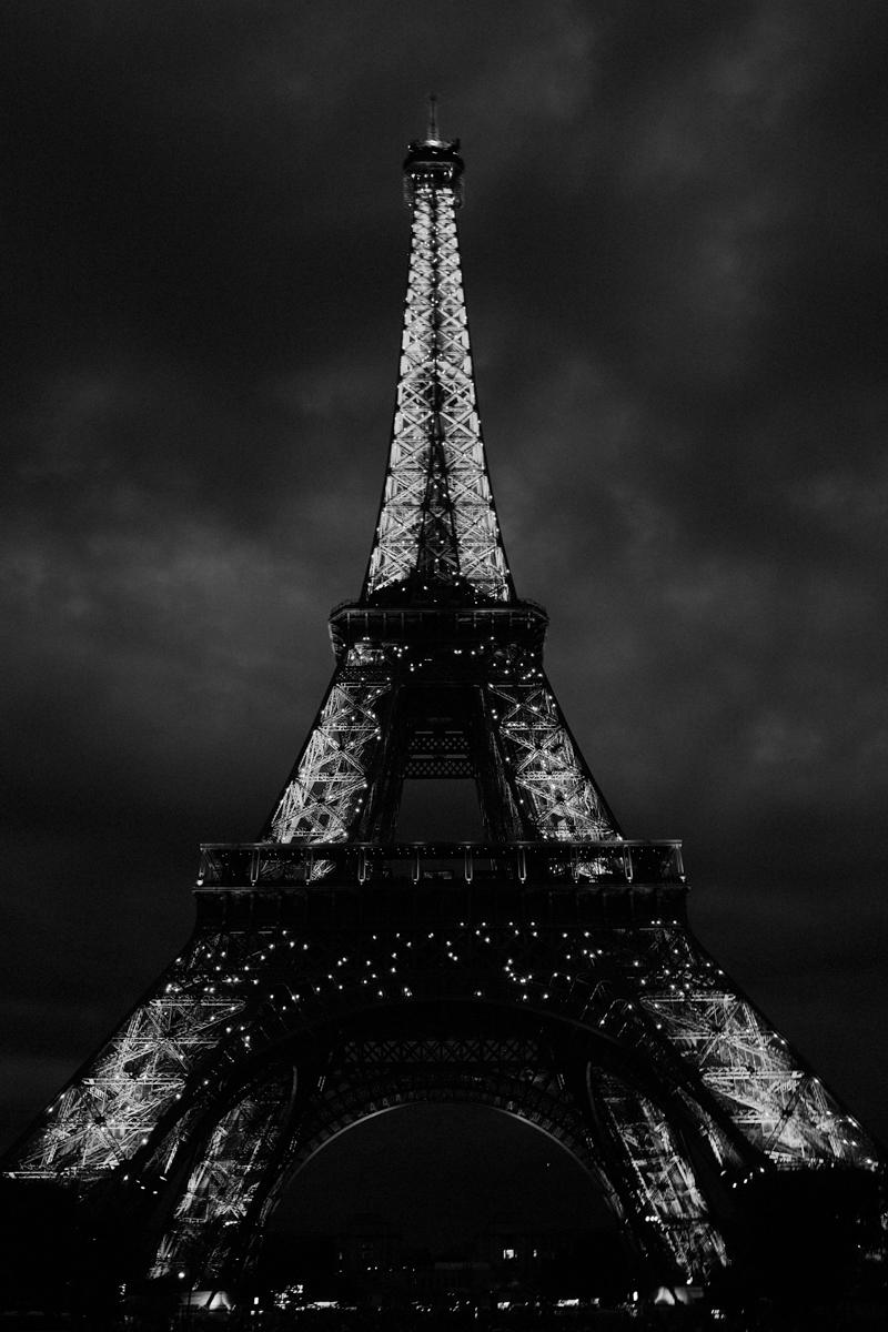 paris-france-william-bichara-photographer-studies-23.jpg