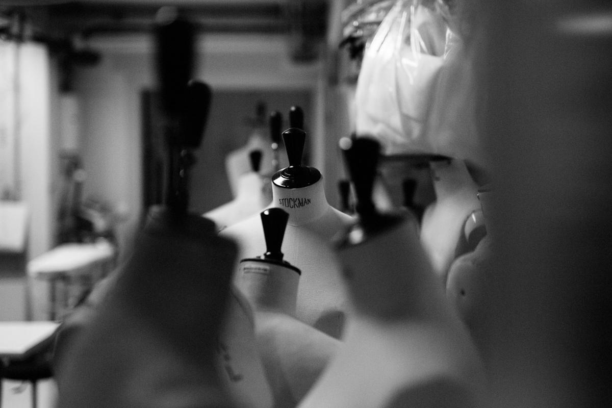 paris-france-william-bichara-photographer-studies-27.jpg