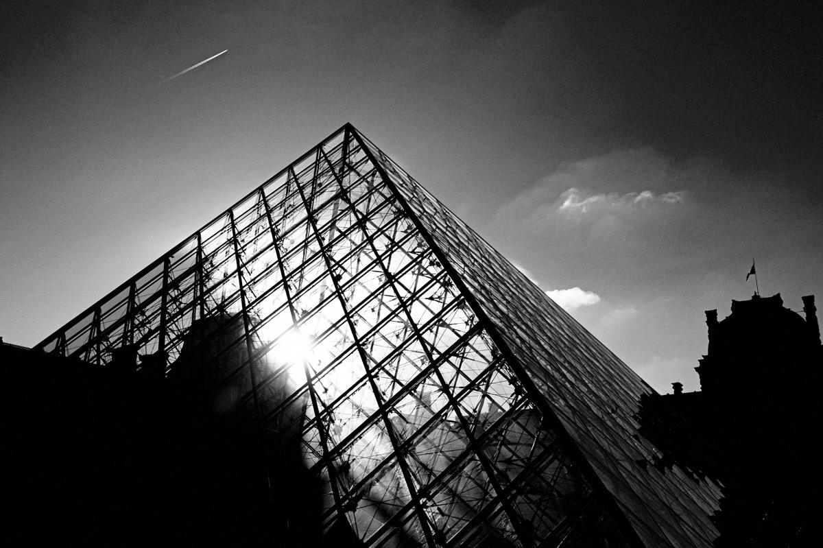 paris-france-william-bichara-photographer-studies-29.jpg
